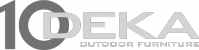 10Deka outdoor greece